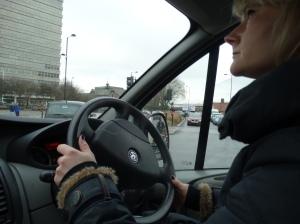 belgium feb 2015 005