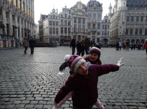 belgium feb 2015 118