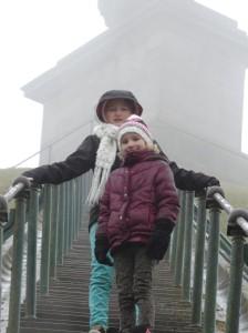 belgium feb 2015 204