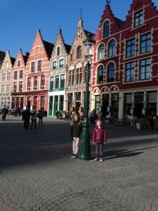 belgium feb 2015 278